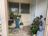 405 6th Ave - Photo 13
