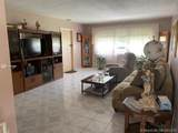 405 6th Ave - Photo 5