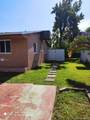 2616 65th Ave - Photo 1