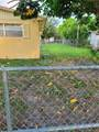 11250 12th Ave - Photo 36