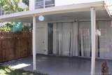 8065 107th Ave - Photo 28