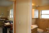 7900 164th St - Photo 28