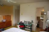 7900 164th St - Photo 35