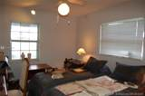 7900 164th St - Photo 38