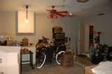 7900 164th St - Photo 42