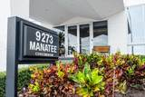 9273 Collins Ave - Photo 1