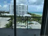9273 Collins Ave - Photo 19