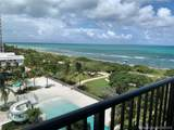 9273 Collins Ave - Photo 20