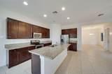 112 127th Terrace - Photo 10