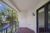 112 127th Terrace - Photo 26