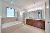 112 127th Terrace - Photo 28
