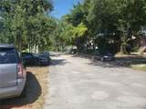 1611 Biarritz Dr - Photo 2