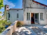 1498 Sevilla Ave - Photo 30