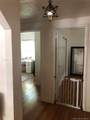 3909 Ponce De Leon Blvd - Photo 19
