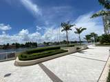 5600 Collins Ave - Photo 46