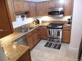 8395 73rd Ave - Photo 3