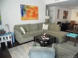 8395 73rd Ave - Photo 4