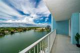 5838 Collins Ave - Photo 1