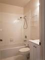 10248 162nd Pl - Photo 22