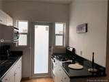 1540 Euclid Ave - Photo 14