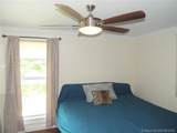 10355 Kendall Dr - Photo 19