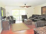 10355 Kendall Dr - Photo 3