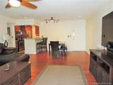 10355 Kendall Dr - Photo 4