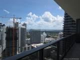 801 Miami Ave - Photo 49