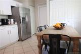 2076 Hacienda Ter - Photo 9