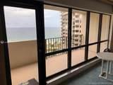 4900 Ocean Blvd - Photo 27