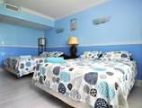 3901 Ocean Dr - Photo 10