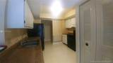 5570 44th St - Photo 11
