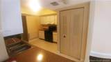 5570 44th St - Photo 14
