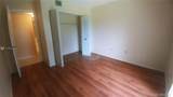5570 44th St - Photo 18