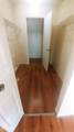 5570 44th St - Photo 21