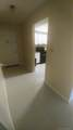 5570 44th St - Photo 5