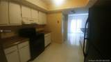 5570 44th St - Photo 7