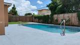 3760 9th St - Photo 1