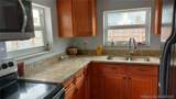 3760 9th St - Photo 12