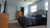 3760 9th St - Photo 17