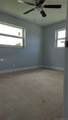 3760 9th St - Photo 19