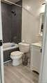 3760 9th St - Photo 21