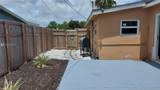 3760 9th St - Photo 22