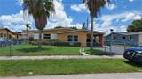 3760 9th St - Photo 4