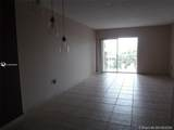 400 Kings Point Dr - Photo 19