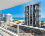 5700 Collins Ave - Photo 21