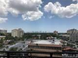 1300 Ponce De Leon Blvd - Photo 7