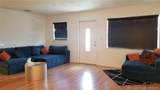 6433 25th St - Photo 4