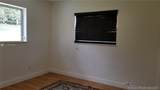 6433 25th St - Photo 6