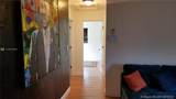 6433 25th St - Photo 8